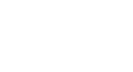 Website design and development by Black Rooster Studios, Midrand graphic and website designers